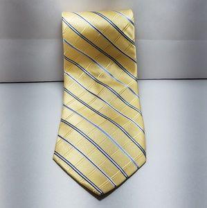 Men's Luxury Tie 100% Silk